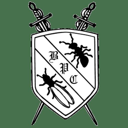 Beaverton Pest Control